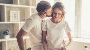 6 Ciri-ciri yang Buktikan Kalau Kamu Menikahi Pria yang Tepat, Nomor 1 Penting Banget!