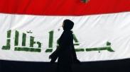 Politik Irak Makin Panas! 60 Calon Kristen Bersaing Demi Rebut 5 Kursi Parlemen di Pemilu