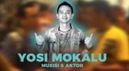 Indonesia Bubar Tahun 2030? Ini yang Dilakukan Yosi Mokalu Untuk Selamatkan Bangsa Ini