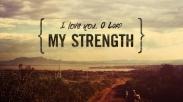 Kita Butuh Tuhan, Tanpa Dia Kita Lemah dan Tak Berdaya