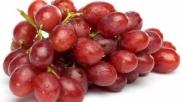 Anggur Merah yang Dijual Murah Rentan Berformalin, Kamu Percaya Gak Sih?