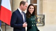 Rahasia Kebahagiaan Pernikahan Pangeran William dan Kate Middleton