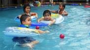Viral, Seorang Anak Meninggal Akibat Makan Sebelum Berenang. Hati-hati Guys!