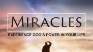5 Lagu Ini Ingatkan Kita Kalau Tuhan Masih Lakukan MujizatNya