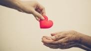 'Belas Kasihan yang Memenangkan Penghakiman', Pesan Pria Ini Kepada Jemaatnya
