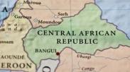 Brutalnya! Teroris Serang Gereja Afrika Ini dan Tewaskan 16 Orang