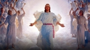 Tuhan Gak Menciptakan Surga Untuk 'Orang-orang Baik'!