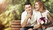 Menikah Setelah Pasangan Meninggal Dunia, Boleh Gak Sih Menurut Alkitab?