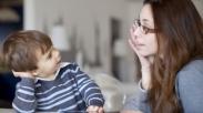 Kenalkan Pengajaran Gender ke Anak Sejak Kecil Lewat 3 Kebenaran Alkitab Ini