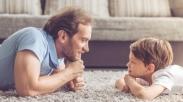 Renungkanlah 3 Ayat Ini Kalau Pengen Jadi Orangtua yang Lebih Baik