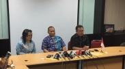 Terkait Serangan Bom Gereja Surabaya, PGI Ingatkan Tokoh Agama dan Elit Politik Soal Ini..