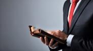 4 Ayat Alkitab Ini Bisa Jadi Pemandu Capai Kesuksesan dalam Bisnismu