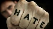 Saat Kebencian Bertahta di Ruang Hatimu, Mintalah Pengampunan Dengan Caranya Tuhan