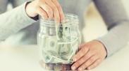4 Cara Sederhana Berhemat Saat Kondisi Keuangan Lagi Krisis