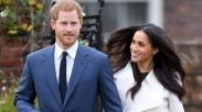 Ucapkan Natal Lewat Kartu, Pangeran Harry dan Meghan Malah Dikritik Banyak Orang