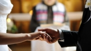 Disebutkan di Alkitab, Apa Sih Makna Mas Kawin dalam Sebuah Pernikahan?