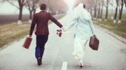 Pilih Kawin Lari, Benarkah Itu Ide Pernikahan yang Diijinkan Tuhan?