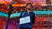 Karena Kata 'Koinonia', Remaja Kristen Ini Menang Lomba Spelling Bee Loh!