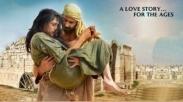 Pelajaran Berharga yang Harus Dipetik dari Pernikahan Hosea dengan Pelacur Gomer
