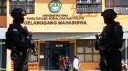 Soal Temuan Bom Riau, Wapres JK Minta Kampus Perkuat Pengajaran Agama