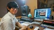 Kisah Sukses Eka Gustiwana Cetuskan Video Speech Composing Pertama Indonesia
