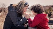 Jadi Orangtua, Terapkan Pola Pengasuhan Anak yang Alkitabiah Lewat 10 Ayat Ini (Part 2)