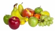 Supaya Gak Mabuk Selama Perjalanan Mudik, Bawalah 6 Buah-buahan Segar Ini