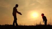 Mengenal Figur Ayah yang Sempurna dari Bapa Surgawi Kita