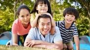 Biar Anak Tetap Happy Selama Liburan, Ikutin 8 Tips Ini Aja! (Bagian 1)