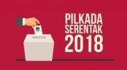 Jelang Pilkada di Sumatera Utara, Ini Harapan Koordinator GMKI Kepada Para Pemilih Pemula
