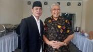 Hadiri Halal Bihalal, Romo Ini Akui Sudah Ampuni Pelaku Bom Surabaya