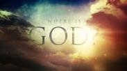 Dimana Tuhan Saat Musibah Terjadi? Kenapa Dia Tak Menolong?