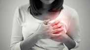 Rencananya Mau Nikah, Wanita 37 Tahun Ini Mendadak Kena Serangan Jantung. Duh Kasihan!