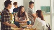 Pengen Banget Kuliah Tapi Terkendala Biaya? 7 Jalur Gratis Ini Bisa Kamu Coba