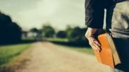 Sulit Alami Terobosan Iman, Bisa Jadi Kamu Termasuk 7 Tipe Kristen Ini
