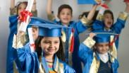 Buat Semua Anak yang Baru Lulus Sekolah, Yuk Doakan 5 Hal Ini Supaya Masa Depanmu Lebih Baik