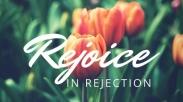 Penolakan Memang Sakit, Tapi Saat Kamu Mengalaminya Ingatlah 3 Hal Ini