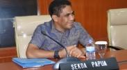 Sekda Papua : Ada Syarat yang Harus Dipenuhi Untuk Dapat Bantuan Keagamaan, Tak Boleh Asal