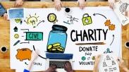 7 Ide Fundraising Kreatif yang Gampang Hasilkan Uang Untuk Lembaga Non-Profitmu