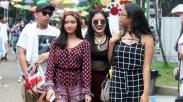 Ini 7 Alasan Kamu Anak Muda Indonesia Butuh Perlengkapi Diri Dari Sekarang...