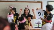 Gak Ada yang Sia-sia. Jadi Volunteer di Kegiatan Sosial Punya 5 Manfaat Buat Karirmu Loh!