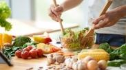 Susah Mulai Pola Makan Sehat? Yuk Ikuti 5 Tips dari Ahli Gizi Ini