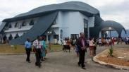 Usut Tuntas Kasus Korupsi Gereja Alfa Omega Klagete Sorong, 3 Pelaku Sudah Ditangkap
