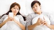 Masalah Gak Sih Pasangan Menikah Pakai Alat Kontrasepsi? Ini Jawaban dari Alkitab…