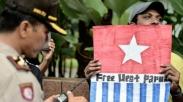 Terkait Penembakan di Nduga Papua, PGI Desak Polisi dan Komnas HAM Lakukan Ini….