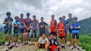 Orangtua Anak Korban Selamat dari Gua Thailand Sebut 'Gak Ada yang Mustahil Bagi Tuhan'