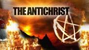 Pendeta Ini Sebut 'Antikristus Karismatik' Akan Muncul di Akhir Jaman, Begini Sosoknya!