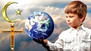 Apakah Dunia Akan Jauh Lebih Baik Tanpa Agama? Ini Jawaban Mengejutkan dari Warga Inggris
