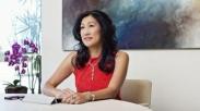 Theresia Gouw, Perempuan Kelahiran Indonesia yang Jadi Kaya Raya di Amerika