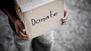 Berdonasi Untuk Bantu Orang Lain, Apa Sih Yang Alkitab Sampaikan Soal Tindakan Ini?